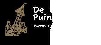 De Puinhoop